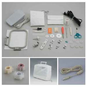 10-Accessories-section