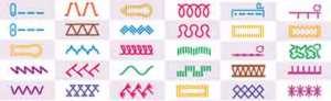 13-Builtin-designs-3-sewing