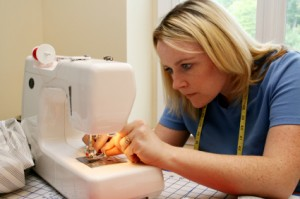 troubleshooting your sewing machine