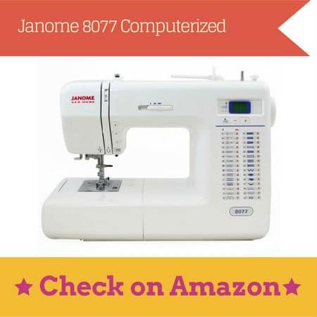 janome-8077