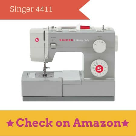 best intermediate sewing machine 2015