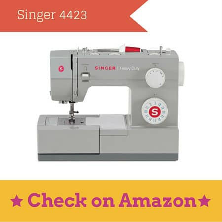 Best Heavy Duty Sewing Machines For Denim And Jeans Sewing Made Simple Unique Sewing Machine For Hemming