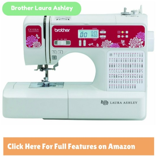 Brother Laura Ashley_2