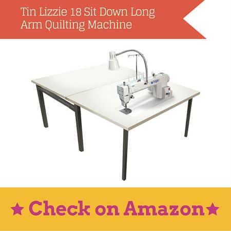 Tin Lizzie 18