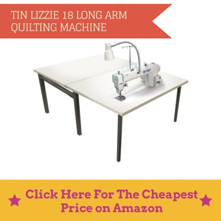 Best Longarm Quilting Machine: Images about quilts sit down ... : tin lizzie quilting machine reviews - Adamdwight.com