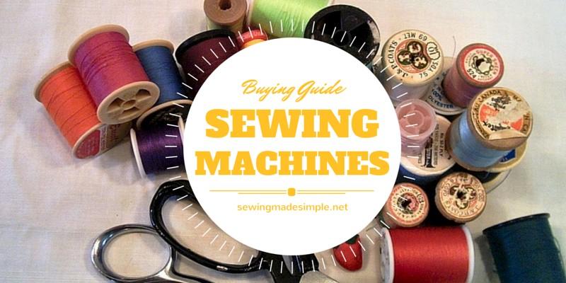 sewingmachinesbuyingguide