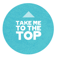 take me to the top
