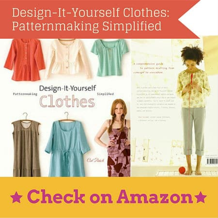 gift ideas for seamstress_5