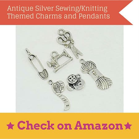 gift ideas for seamstress_8