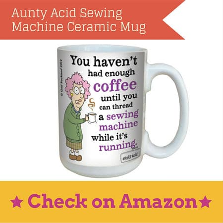 gift ideas for seamstress_9
