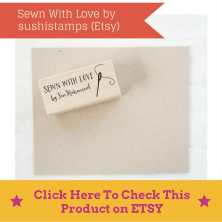 gift ideas for someone who likes to sew 11