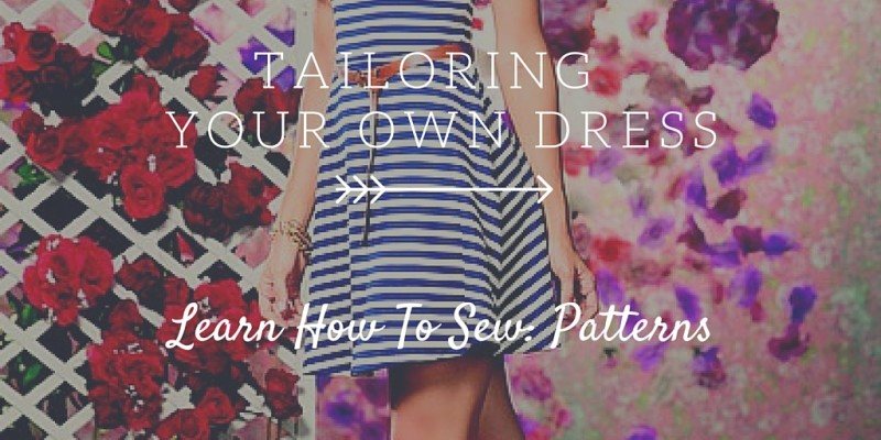 learnhowtosew_patterns