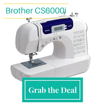 Cyber Monday Sewing Machine DealsSewing Made Simple Mesmerizing Deals On Sewing Machines