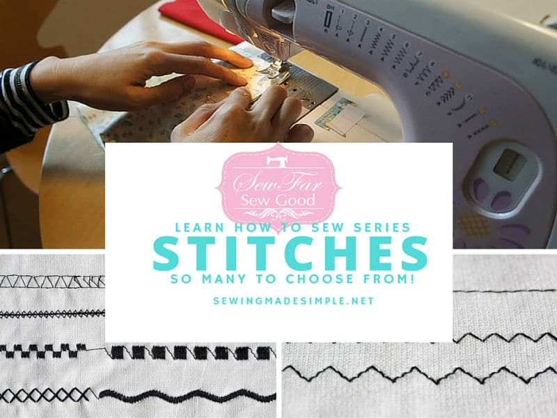 sewingmachinestitches