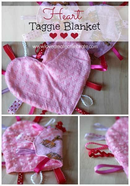 Heart-Taggie-Blanket