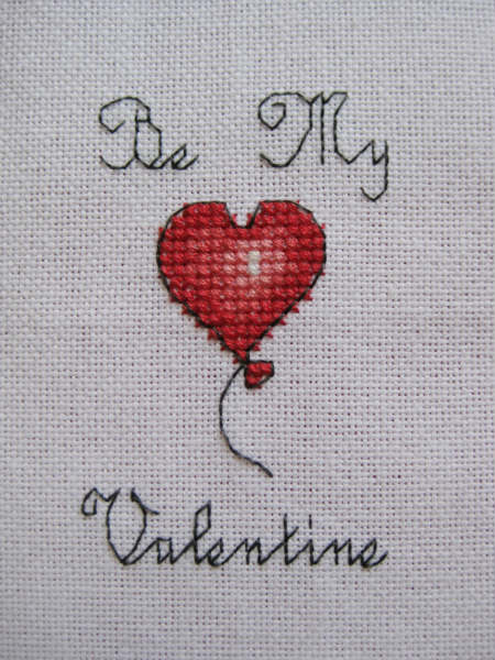 be-my-valentine-cross-stitch-pattern