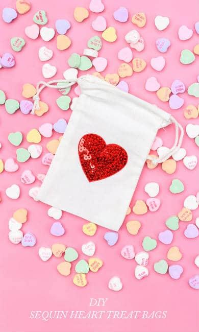 diy_heart_treat_bags-final