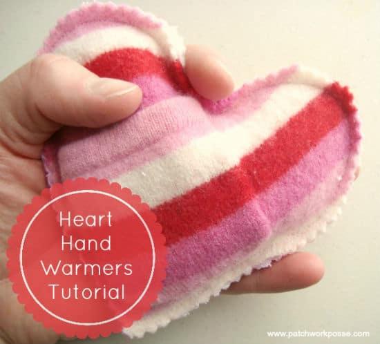 heart-hand-warmers2