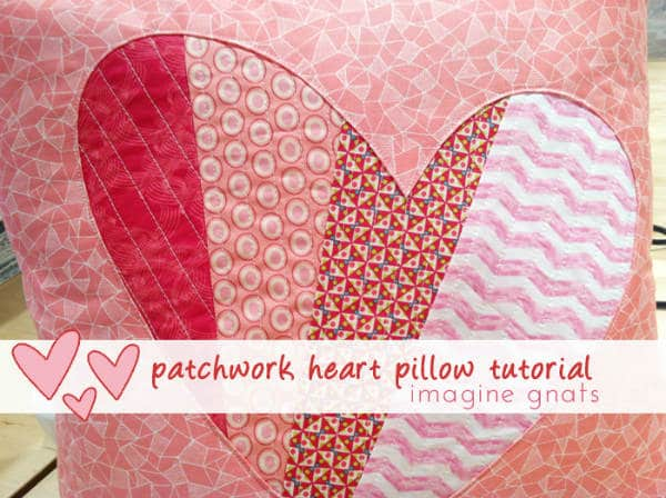 patchwork-heart-pillow-header