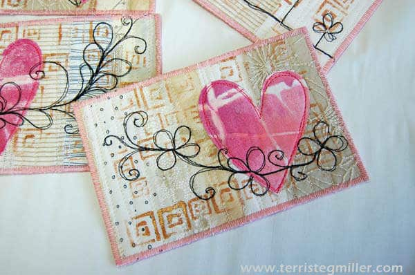 valentinecards_sewing
