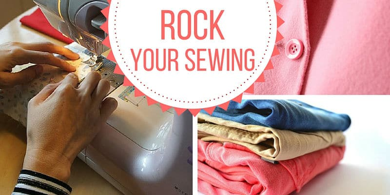 rock your sewing_main