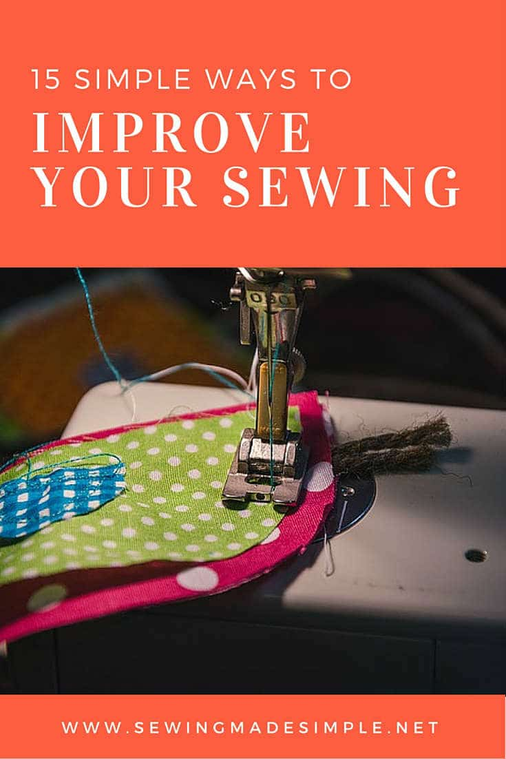 improveyoursewing