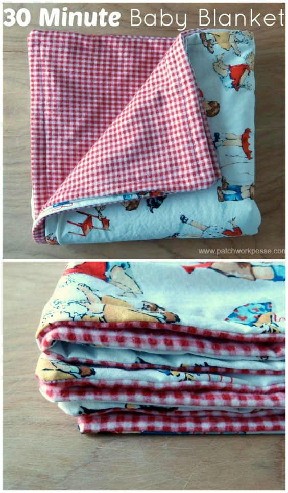 Baby Sewing Projects For New Moms Sewing Made Simple