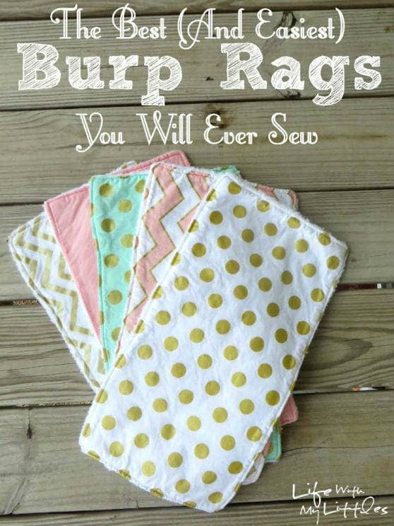 sewing_projects_for_babies_2