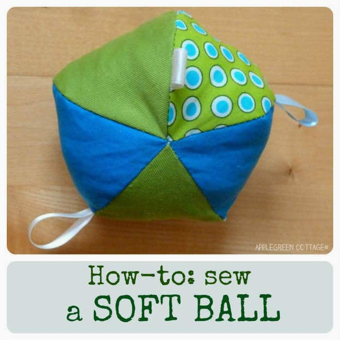 sewing_projects_for_babies_3