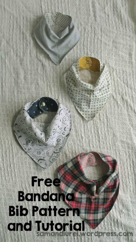 sewing_projects_for_babies_4
