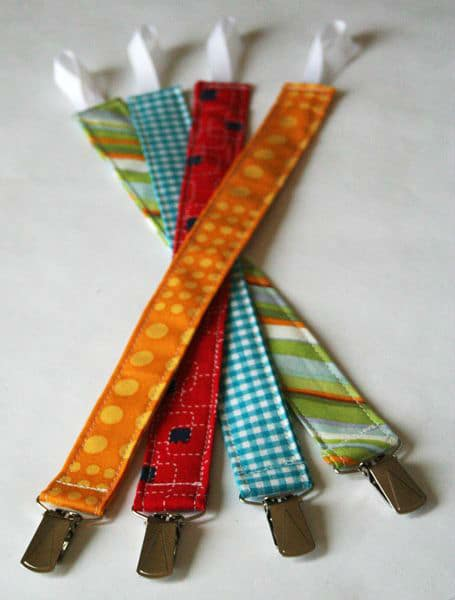 sewing_projects_for_babies_6