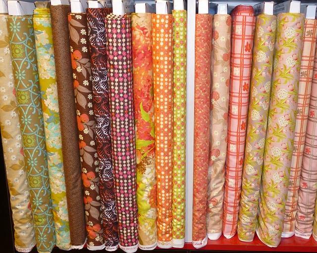 fabric-637785_640