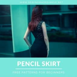 Best Pencil Skirts for Beginners