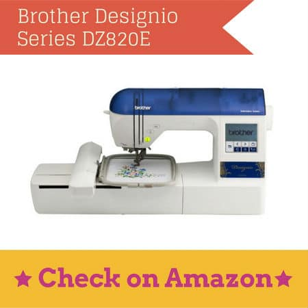 brother-designio-series-dz820e