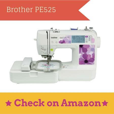 brother-pe525
