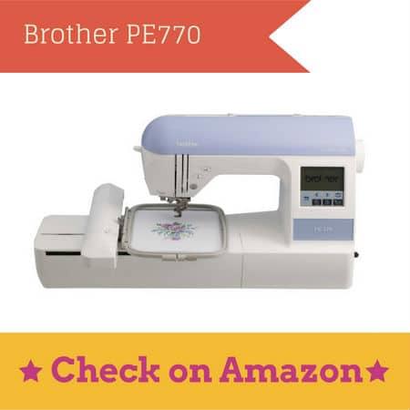 brother-pe770