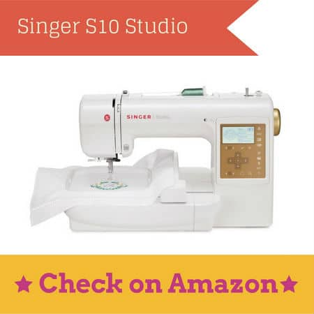 singer-s10-studio