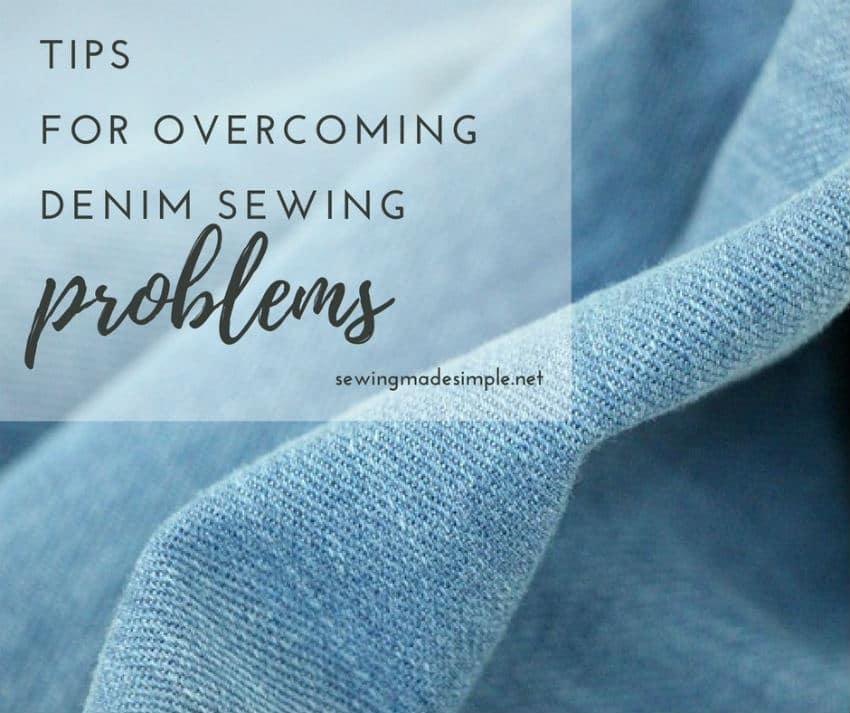 sewing-denim-tips