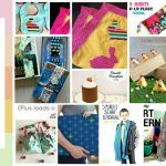 Quick And Easy Fun Sewing Projects