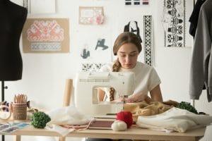 elna sewing machine review