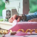 Necchi HD22 Mechanical Sewing Machine Review