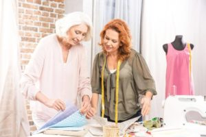 How to Select the Right Fabrics